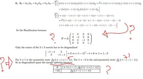 Encrypted Quotation Homework Solutions by Grandessays Purchase Essays Writing Help