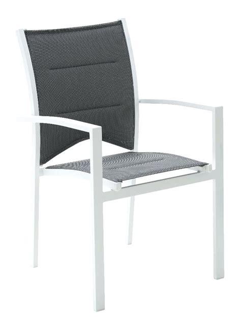 Chaise De Salon Design by Chaise De Salon De Jardin D 233 Couvrez Tout Le Design