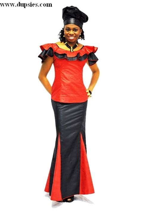 dupsie s traditional african clothing african clothes african attire dupsie s is the home of african clothing