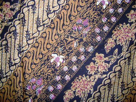 Kain Batik Batak Motif Mangiring kain batik mk 16 grosir batik pekalongan