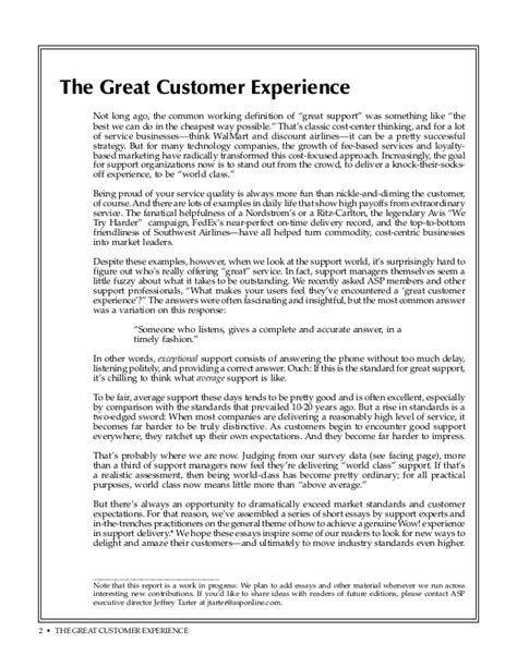 Customer Service Essay by Customer Service Term Papers Customer Service Term Papers Customer Service Essays