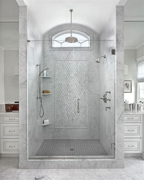 showers astonishing stand shower door frameless glass