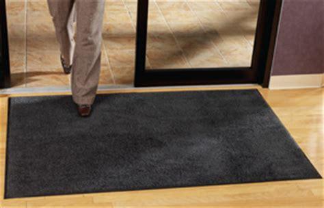 Commercial Walk Mats by Entrance Carpet Mats Carpet Vidalondon