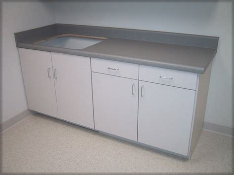 Plam Countertop by Office Laminate Cabinets Type Yvotube