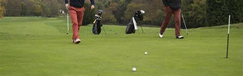 lickey hills golf  mytime active
