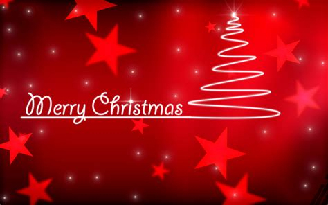 merry christmas background wallpapers