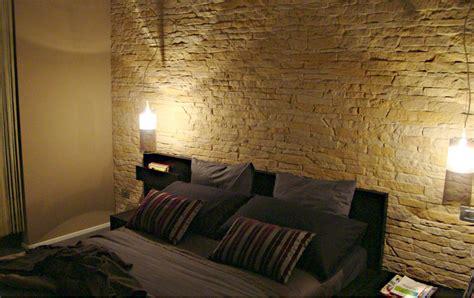 grancasa cameri divani letto grancasa