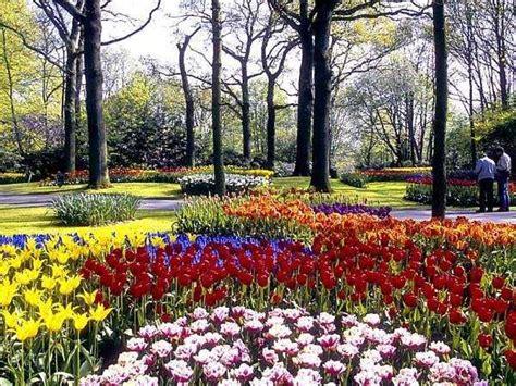 Wonderful 16 Acres Garden #6: 552.jpg
