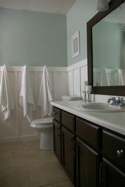 deep purple bathroom idea for bathroom color scheme new home would add deep