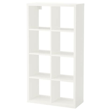 Etagere 6 Cases Ikea by Shelving Units Systems Ikea Ireland