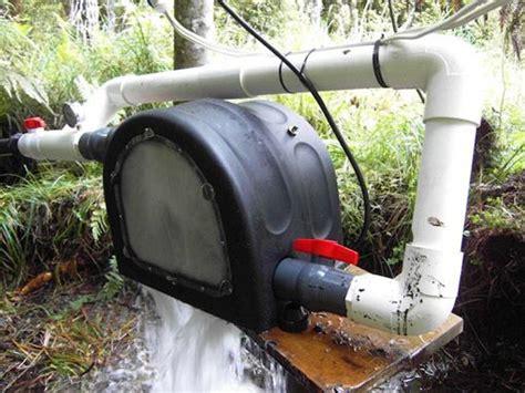 agni hutte stove grid のおすすめ画像 36 件 オフグリッド コテージ 持続可能性