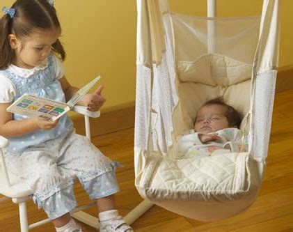 amby bed amby baby beds recalled