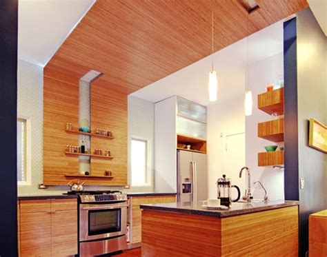 kitchen cabinets materials the different materials for kitchen cabinets interior design
