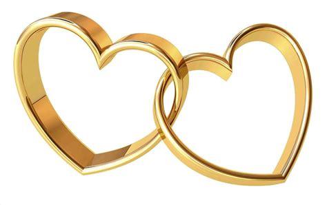 wedding hearts clip free wedding hearts clip siudy net