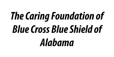 blue cross blue shield pharmacy help desk blue cross blue shield of al films