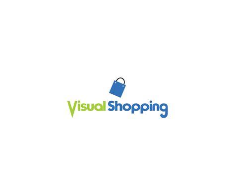 design online shop schweiz logo design f 252 r online shop betreiber 187 logo design