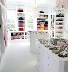 Vanderpumps Closet by 1000 Images About Dress On Dressing Tables