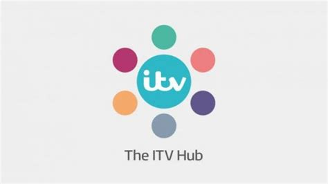 the itv hub the home of itv freeview products going hd only from end of 2016 expert