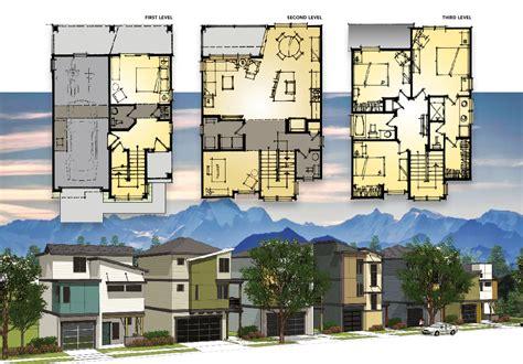 home design in utah 100 home design in utah modern industrial style in