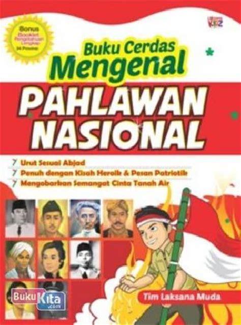 Buku Anak Import Are You Reay For Ready Kidergarten bukukita buku cerdas mengenal pahlawan nasional
