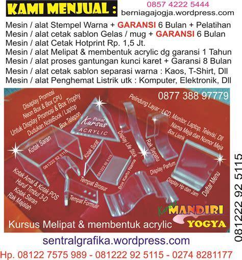 koransindoyogya.wordpress.com / KURSUS KURSUS, Belajar