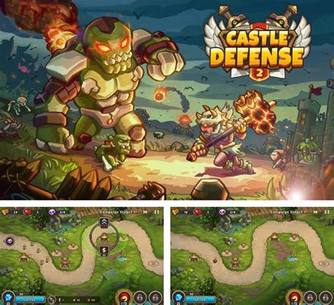 frontiers apk kingdom frontiers for android free kingdom frontiers apk mob org