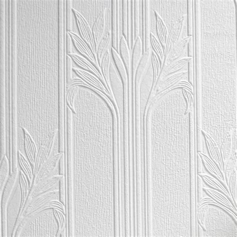 anaglypta wallpaper textured wallpaper with beautiful anaglypta textured luxury vinyl wildacre wallpaper rd803