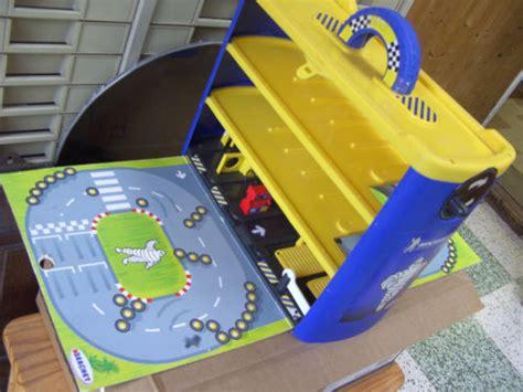 garage berchet jouet berchet garage