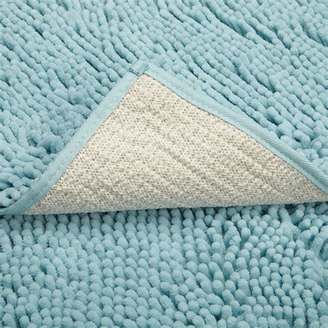 Best Bath Rug by Best 10 Bath Rugs Room Decorating Ideas Home