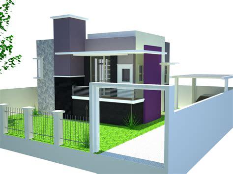 Cermin Besar Untuk Tembok pemilihan warna cat tembok luar rumah minimalis abwaba