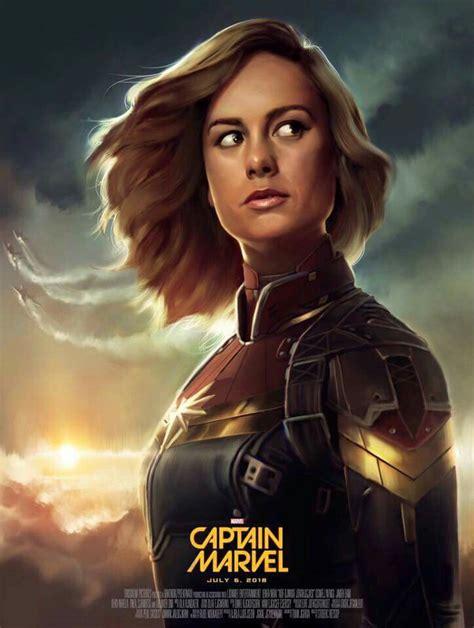 film larva super hero captain marvel movie photoshop filmes pinterest