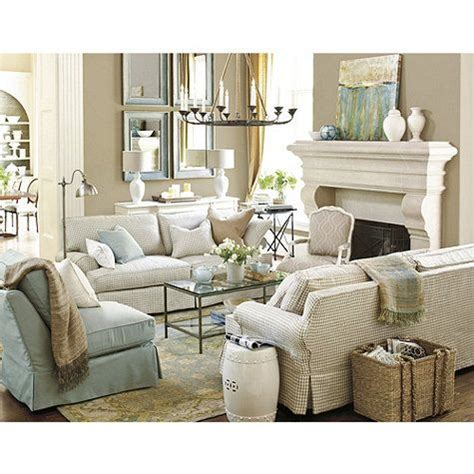 best slipcover fabric 17 best images about slipcovers on pinterest chair