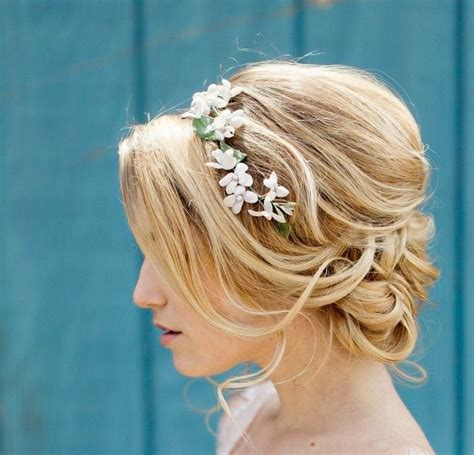 diy renaissance hairstyles easy medieval hairstyles www pixshark com images