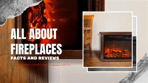 type  fireplaces  fireplace inserts explained