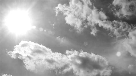 fotos en blanco y negro grandes intervalometro time lapse quot nubes en blanco y negro quot youtube