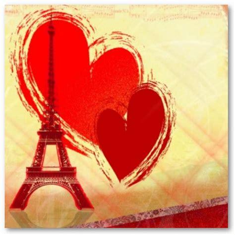 imagenes romanticas en paris dicas de paris o blog da paris em foco paris rom 226 ntica