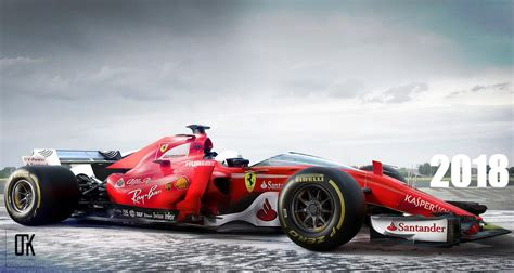 ferrari formula 1 cars 2018 ferrari f1 car f1 2018 latest formula 1 news f1