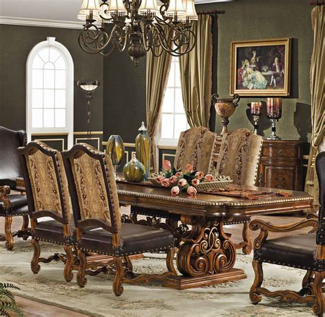 Direct Buy Dining Room Furniture 88 Direct Buy Dining Room Furniture Dining Room Direct Buy Furniture Services And