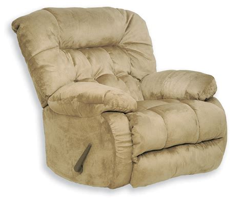 microfiber swivel recliner teddy bear chaise swivel glider recliner hazelnut