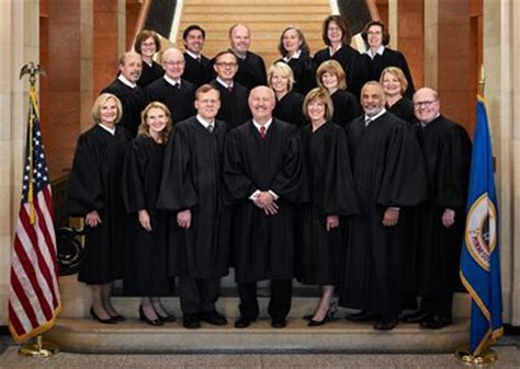 Mn Judicial Branch Court Records Minnesota Judicial Branch Minnesota Court Of Appeals