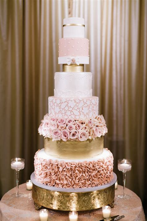 wedding themes with rose gold best 25 rose gold weddings ideas on pinterest rose gold
