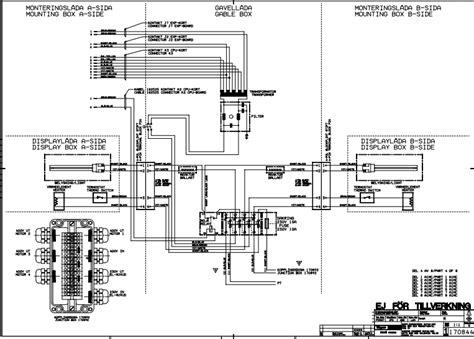 Dresser Wayne Nucleus Manual by Dresser Wayne Wiring Diagrams 29 Wiring Diagram Images