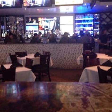 Bar Downey Joseph S Bar Grill Downey Ca United States 12