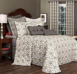 California King Bedspreads Quilts Izmir Cal King Bedspread Pc Fallon