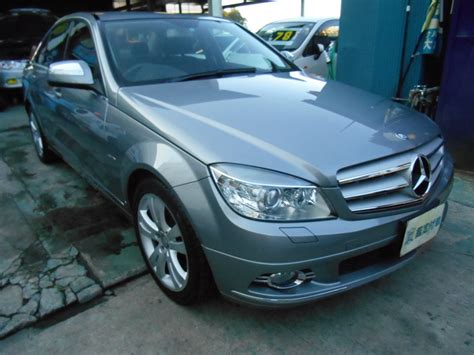 used cars be forward tanzania autos post