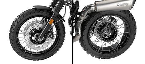 Bmw Motorrad Zubeh R Berlin by Bmw Motorrad Motorr 228 Der Heritage Bmw R Ninet