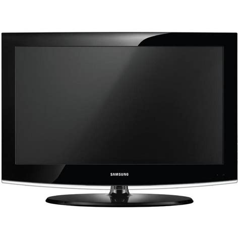 Lcd Tv Samsung samsung lcd tvs search engine at search