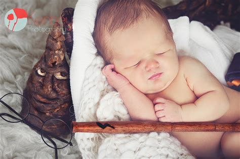 newborn pose photography idea books glasses boy marci 17 best images about harry pottle on pinterest oriental