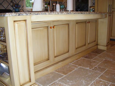 kitchen island back panel kitchen island back panel size of kitchen cool glass