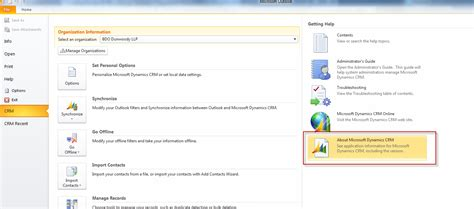 download update rollup 6 for microsoft dynamics crm 2011 3 tips to eliminating confusion with crm 2011 rollup